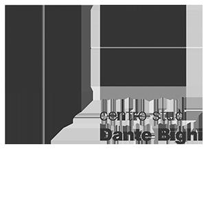 centro_studi_dante_bighi