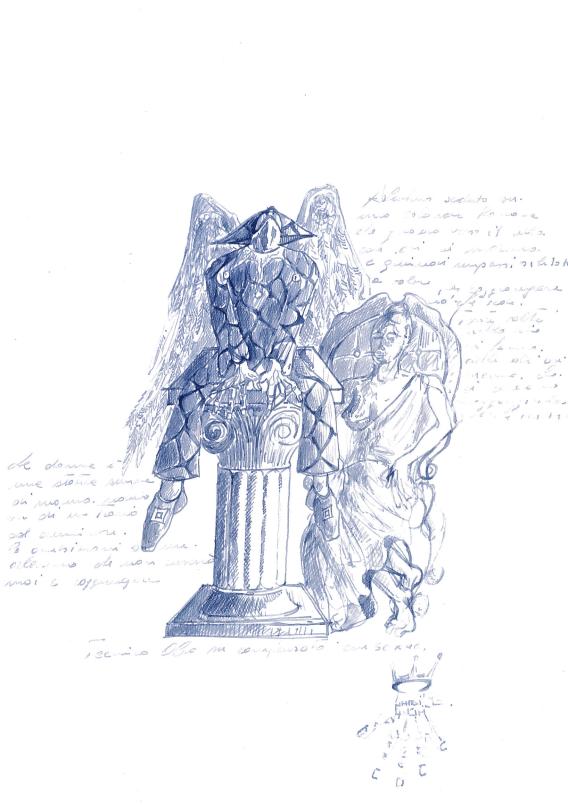 Enrico Pambianchi carte 2